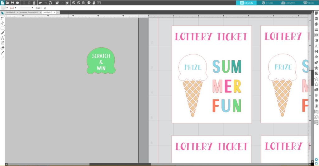 summer-fun-screenshot-5-1024x534.jpg