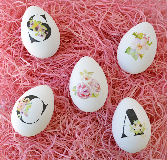 Watercolored-Easter-Eggs-by-Annie-Williams-Final.jpg