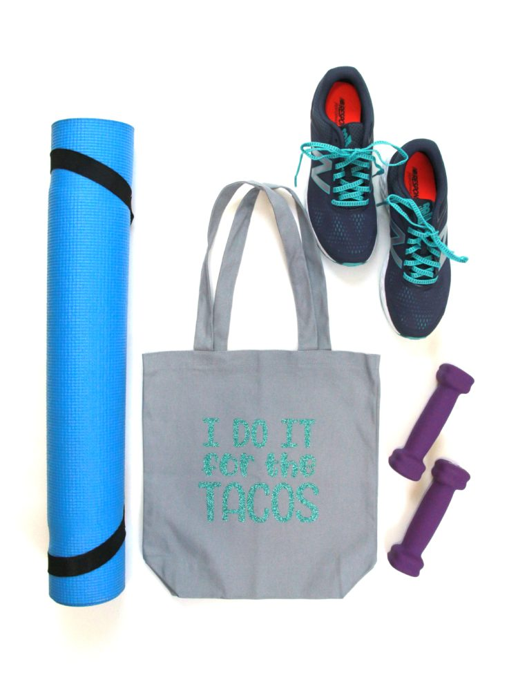I-Do-It-For-The-Tacos-Gym-Bag-750x1000.jpg