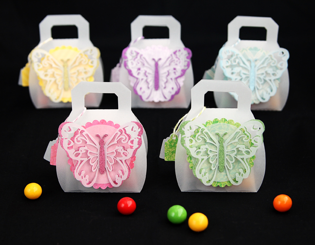 butterfly-purse-colorful-party-favors.jpg